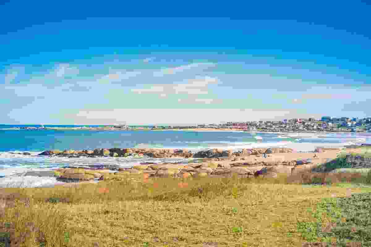 Punta del Diablo, Uruguay (Shutterstock)