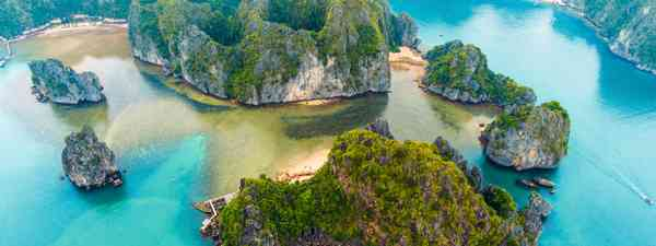 Best things to see and do in South East Asia (Shutterstock)