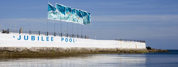 81d3d8e95e8 The Best UK Lidos and Outdoor Pools To Visit This Summer | Wanderlust