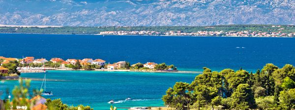 Zadar Croatia 9 Best Things To See And Do Wanderlust