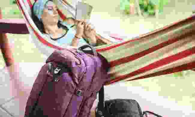 Global companion backpack (Eagle Creek)