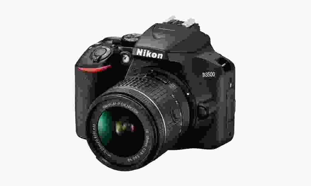 (Nikon)