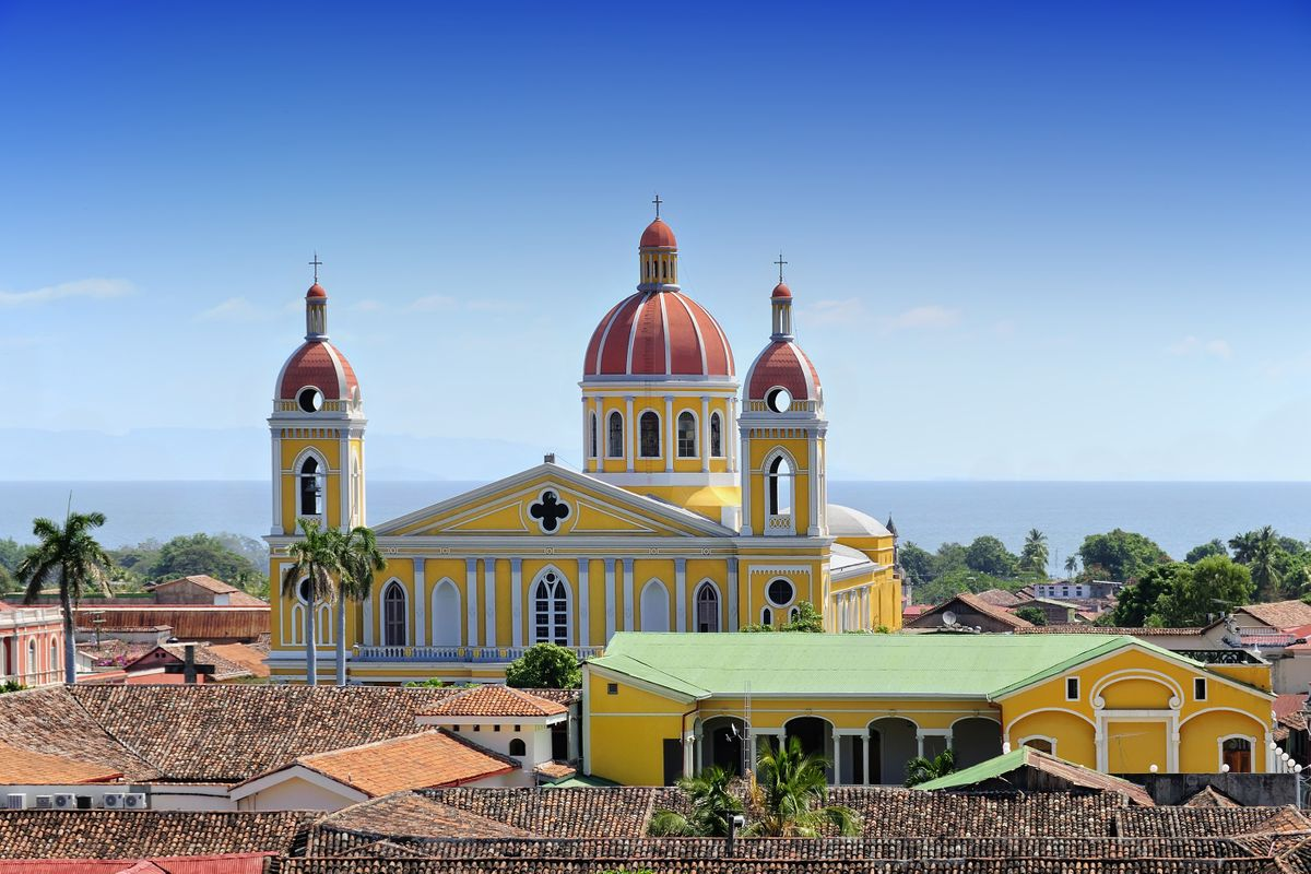 Quiz: How Well Do You Know Central America?