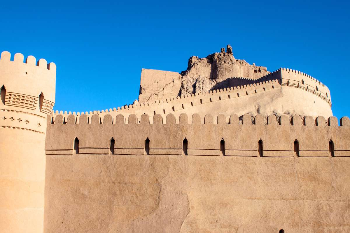 12 Of The World S Most Incredible Buildings From Castles