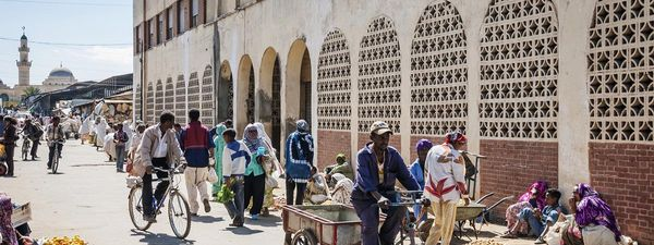 Eritrea | Travel guide, tips and inspiration | Wanderlust on map of mauritania, map of korea, map of the sudan, map of kuwait, map of ethiopia, map of gambia, map of djibouti, map of africa, map of north sudan, map of iraq, map of senegal, map of vietnam, map of burundi, map of western sahara, map of bahrain, map of gabon, map of chad, map of asmara, map of mali, map of somalia,