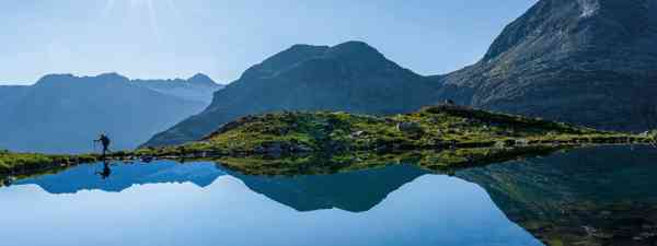 Things to do in Zillertal, Austria (Zillertal Tourismus, Bernd Ritschel)