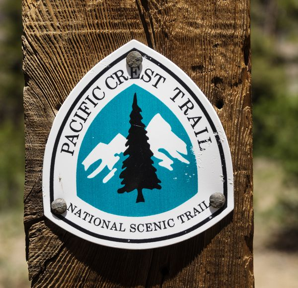 If you like this, try... the Pacific Crest Trail, USA – the John Muir forms just part of this massive 4,240km journey from the Mexican to the Canadian border.