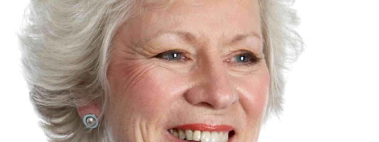 Pamela O'Cuneen