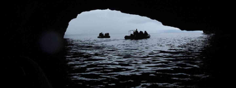 It's time to work towards saving the Galapagos islands (cdorobek)