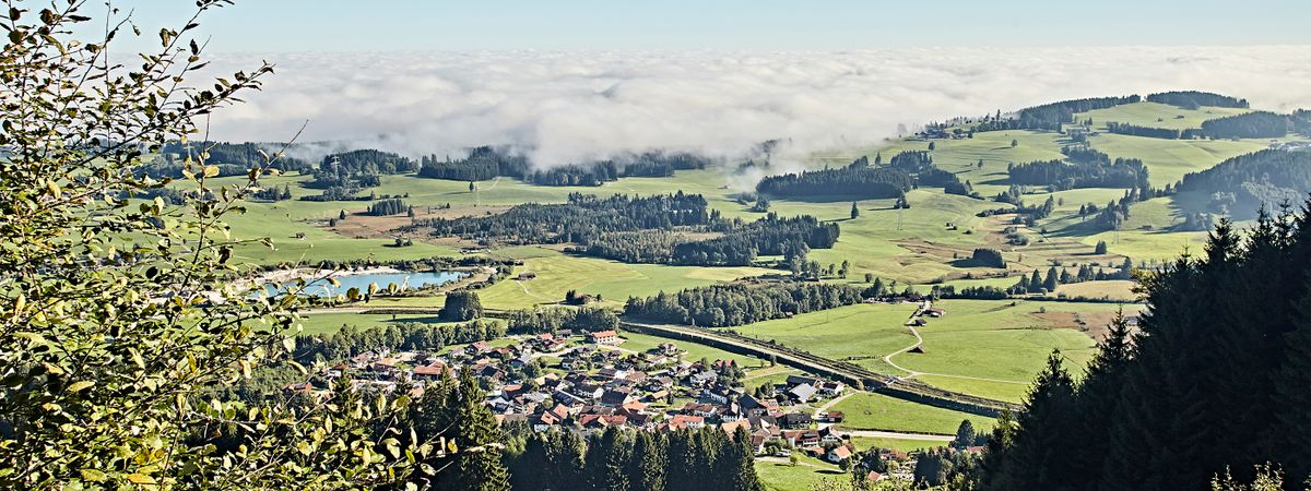 The local's guide to Bavaria: Top things to do in this traditional region of Germany