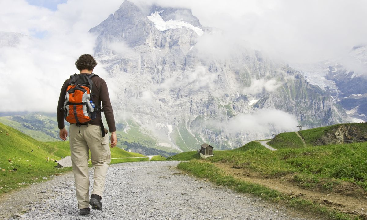 europe s 8 best day hikes from coastal walks to mountain magic