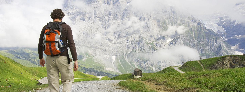 267449eeacef Europe s 8 best day hikes