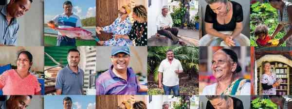 Meet the real Mauritius (Emma Thomson/SALT of Palmar)