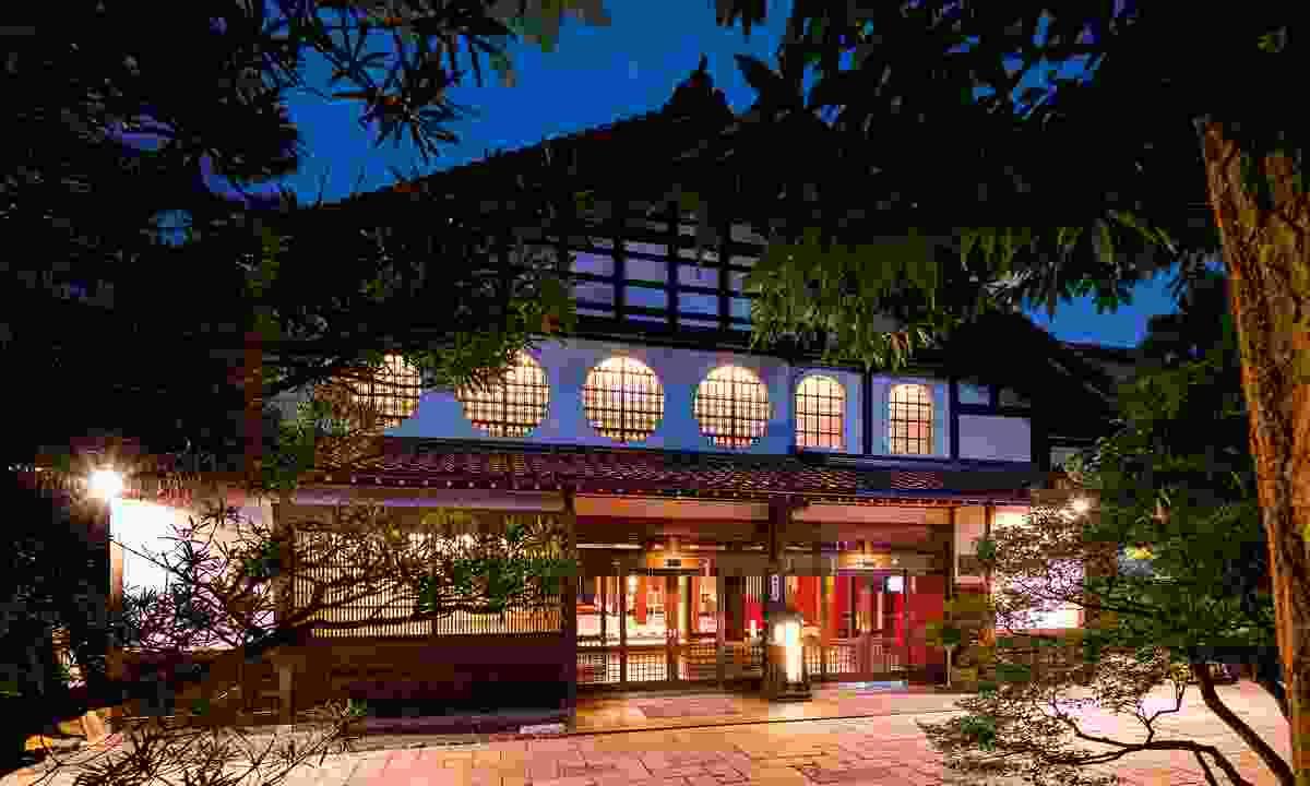 Hoshi, Ishikawa (Hoshi)