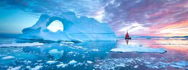 Things to do in Greenland (Dreamstime)