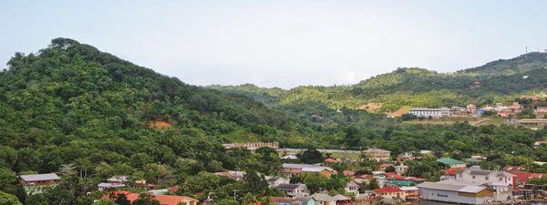 Honduras | Travel guide, tips and inspiration | Wanderlust