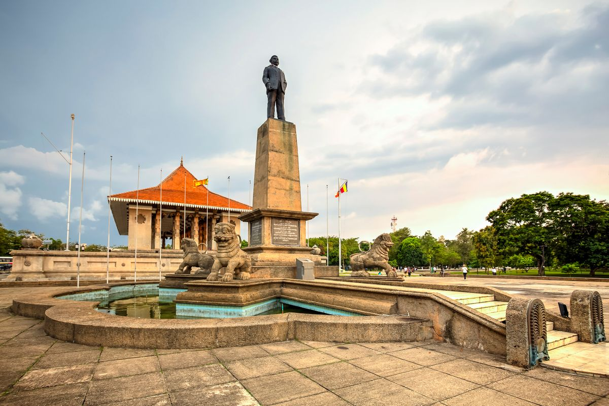 11 Best Things To Do in Colombo | Wanderlust