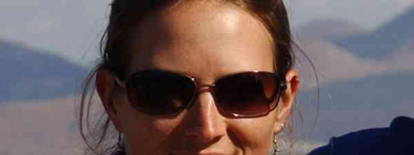 Laura Hartstone