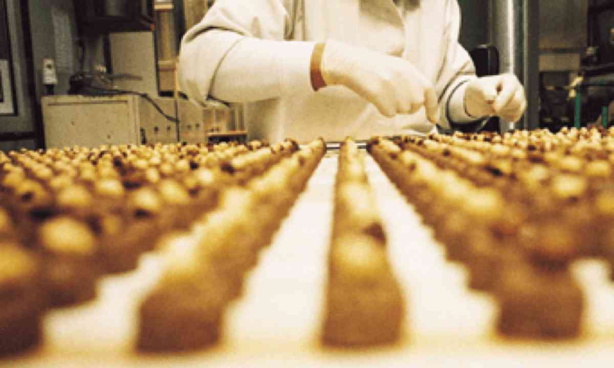 Back being made (perugina.com)