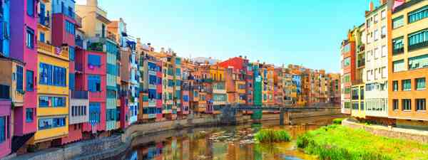 Things to do near Barcelona (Shutterstock)