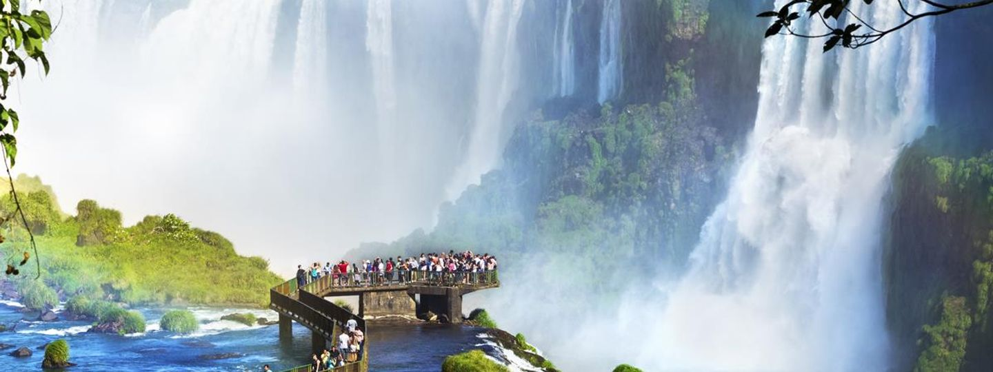 Paraguay | Travel guide, tips and inspiration