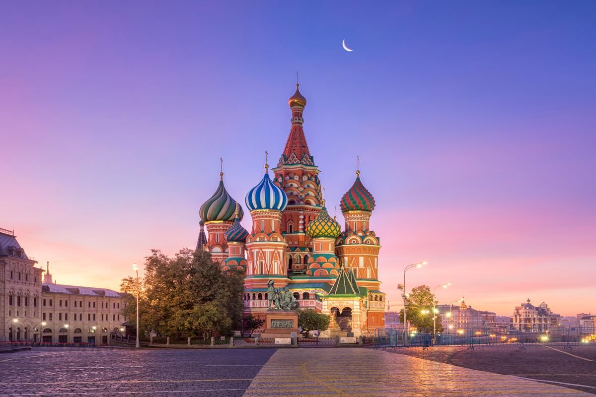 How to get to Domodedovo from the Kazan railway station: tips for guests of the capital