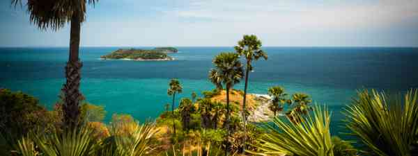 Ko Chang Island (Liz Cleere/Jamie Furlong)