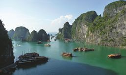 10 of the best things to do in Vietnam | Wanderlust