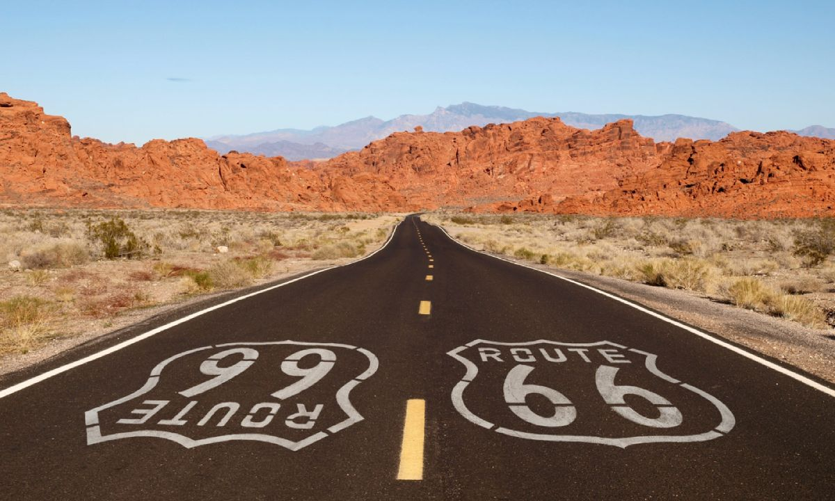 7 tips for great road trip photos