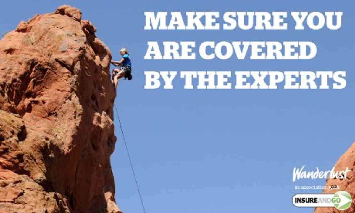save up to 10% on travel insurance