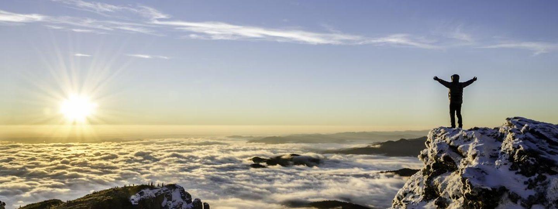 outdoor activities travel guide tips and inspiration wanderlust