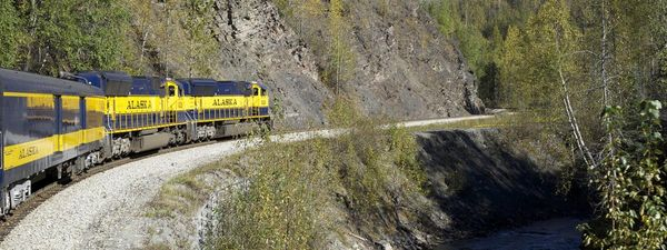 Rail journeys | Travel guide, tips and inspiration | Wanderlust