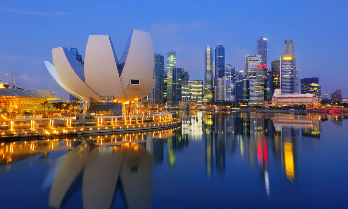 kartinki-singapur-dostoprimechatelnosti