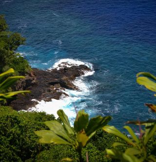 North america travel guide tips and inspiration wanderlust american samoa fandeluxe Gallery