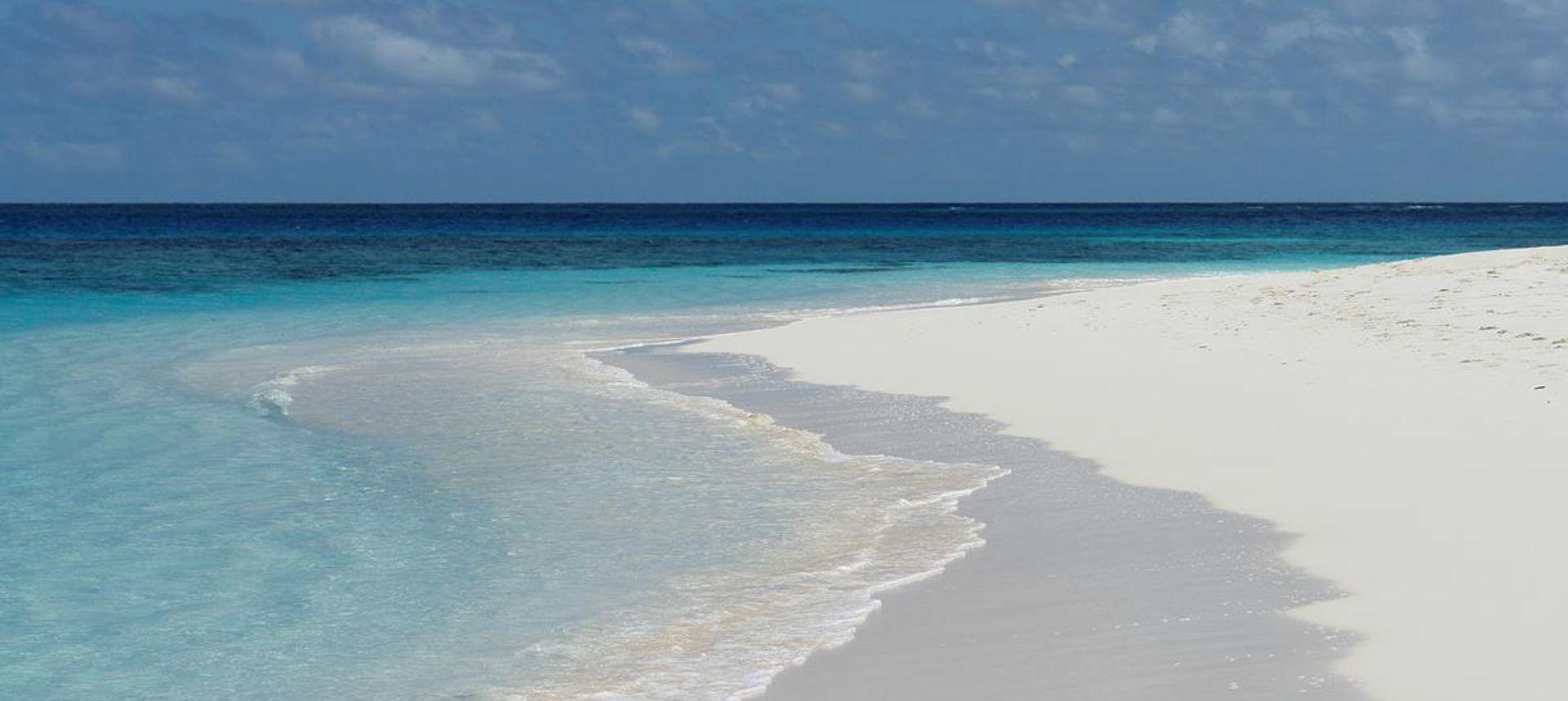 Anguilla sunset (alljengi)