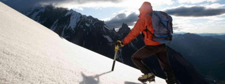 How to prepare for altitude sickness ((c) Rcaucino)