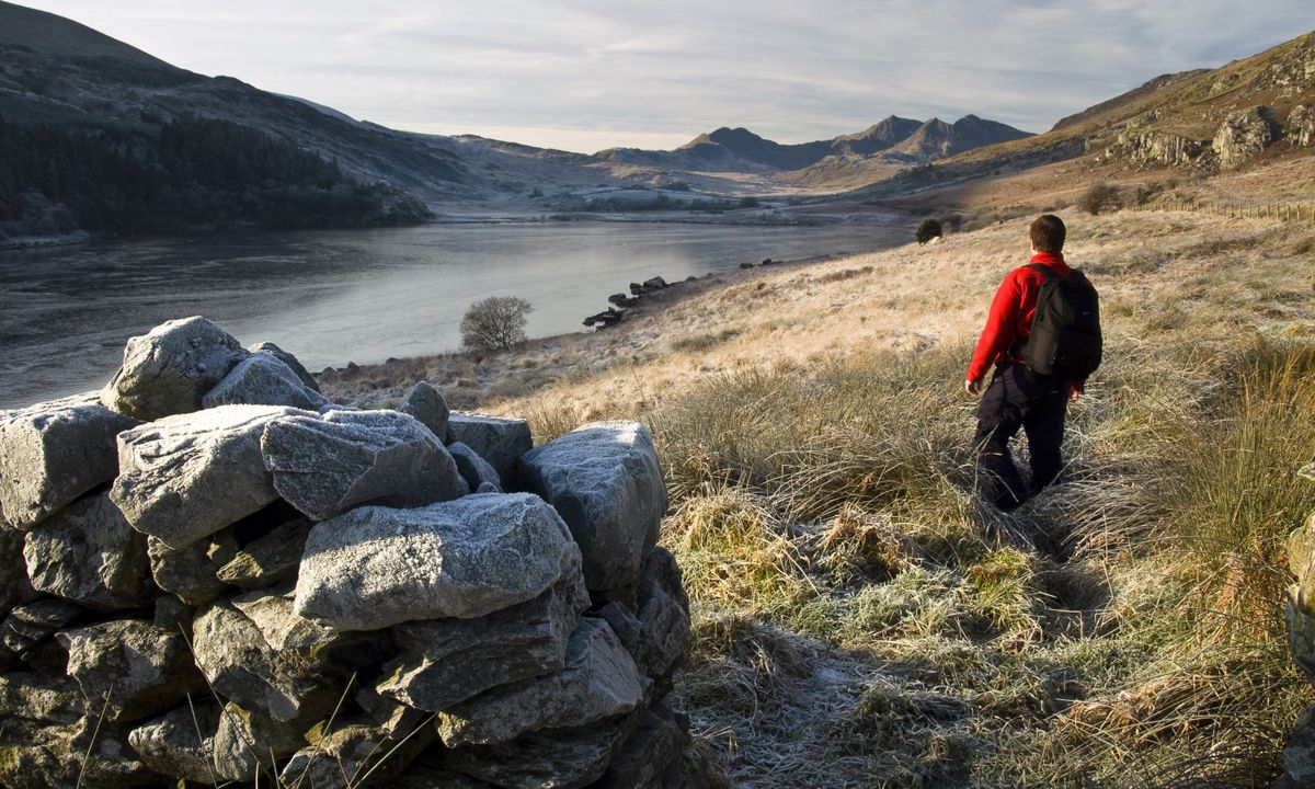 7 things you must do in Wales