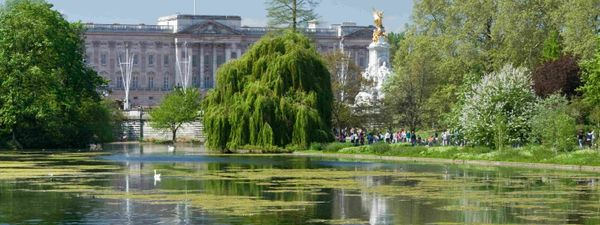 5f5480216726 7 of the best walks in London
