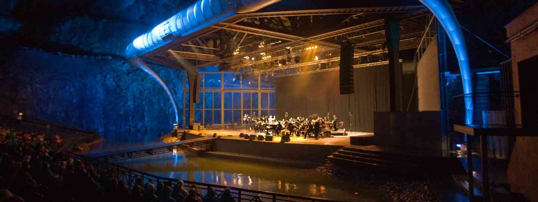 Dalhalla stage (DalhallaOpera.com)