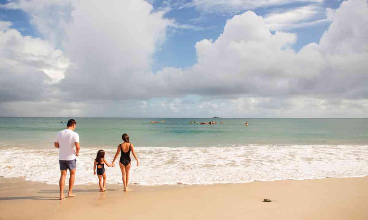 Clarkes Beach, Byron Bay (Kate Nutt/Destination NSW)