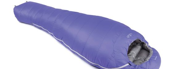 the latest 9e25f e8a3a 7 things to look for when choosing a sleeping bag   Wanderlust