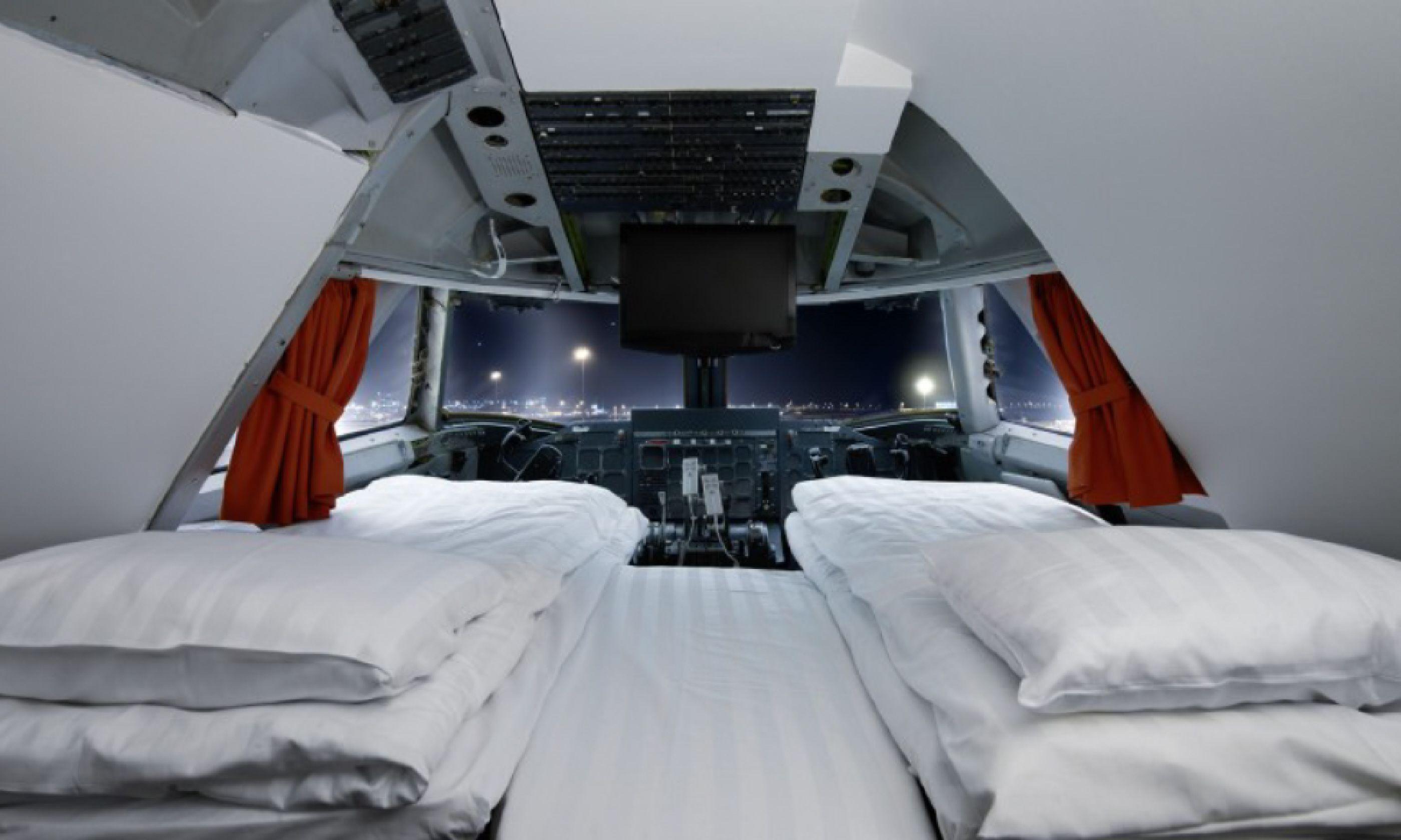 Jumbo Stay Hotel (jumbostay.com)