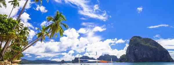El Nido, Palawan (Shutterstock.com. See main credit below)