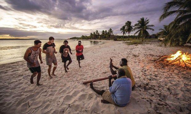 Bawaka Cultural Experiences (Tourism NT)
