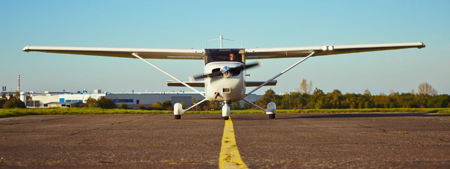 aircraft travel checklist how to stay safe in the air wanderlust