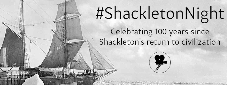 Shackleton Night (adventuretravelfilm.club)