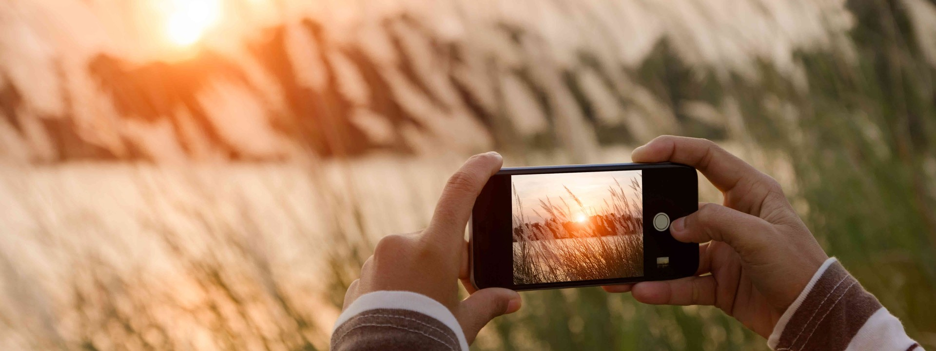 How to make and edit a travel film on your iPhone
