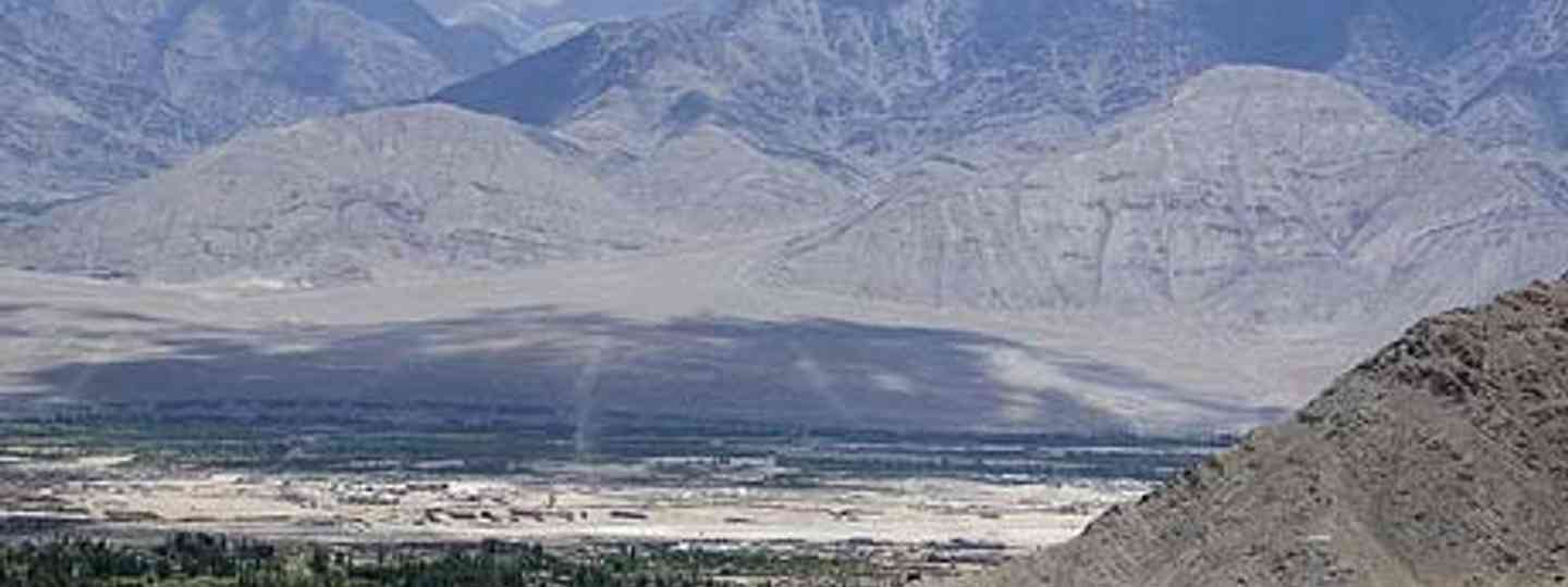 ladakh-may-be-the-worst-possible-place-for-a-flood