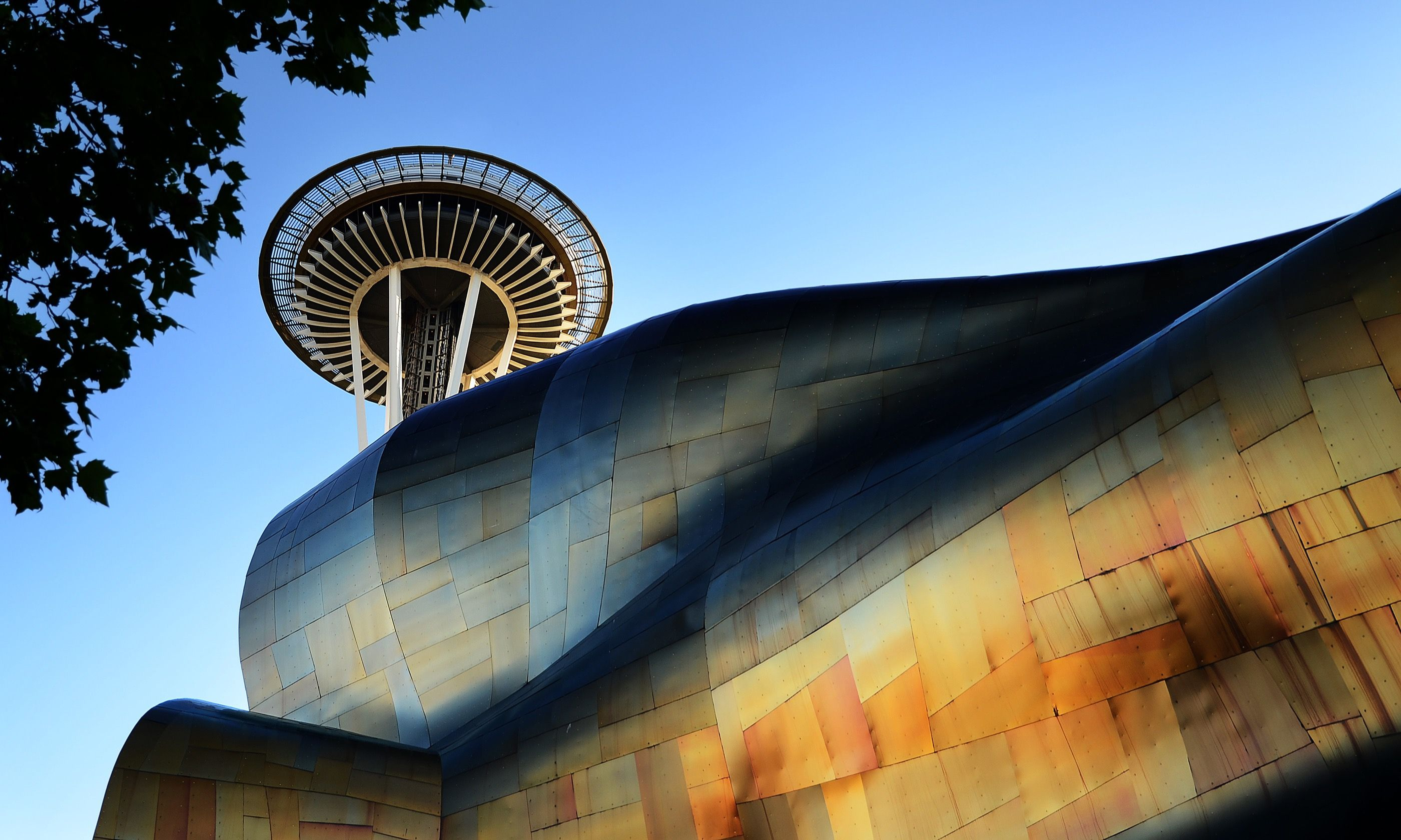 Experience Must Project Museum (Dreamstime)