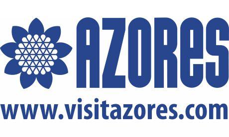 www.visitazores.com